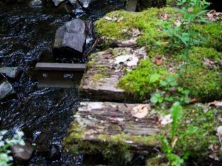 Brücke 1_web