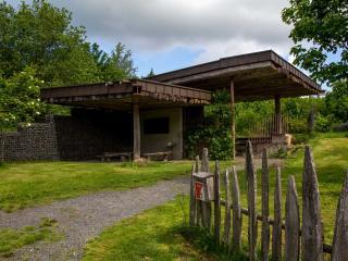 Kapelle 2_web