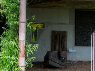Kapelle 1_web